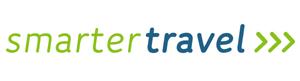 Smarter Travel Logo